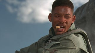 We've Got Good News And Bad News About <em>Independence Day 2</em>