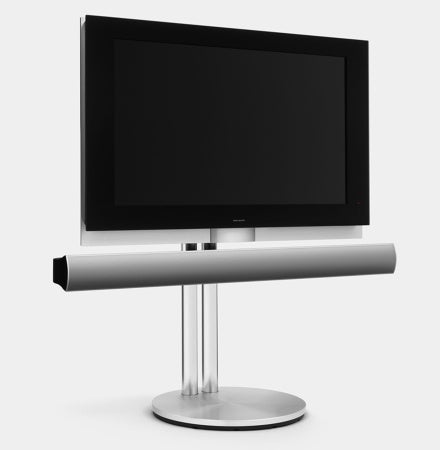 B&O BeoVision 7 Fully Satisfies the Snob in You
