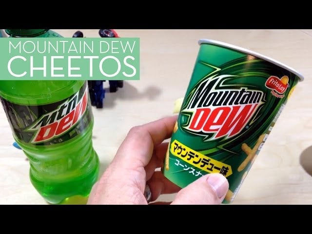 mountain dew cheetah Adland is all the adnews not fit to print launched in 1996 we have reported on and archived ads from all over the world we have the worlds largest super bowl.