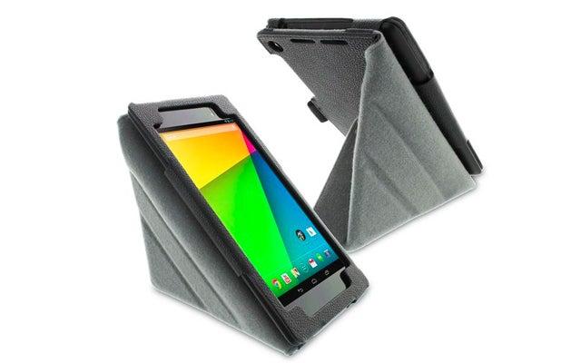 Five Best Nexus 7 Cases