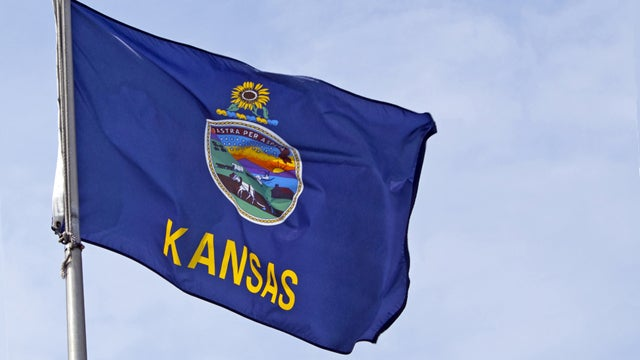 Kansas Abortion Clinic Regulations Upgraded From Horrible To Horribleish