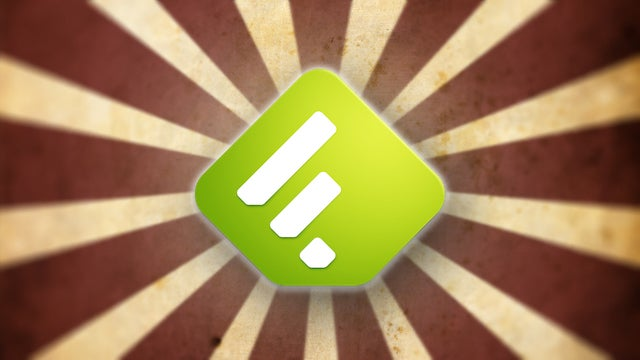 Feedly Will Support Syncing for Reeder, Press, and Other Apps