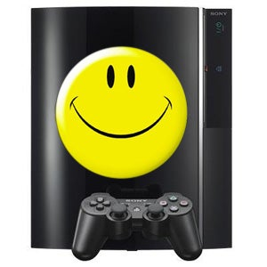SCEA: Holiday PlayStation 3 Sales Jump 130%