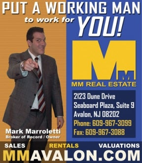 The Best of Bad Realtor Ads