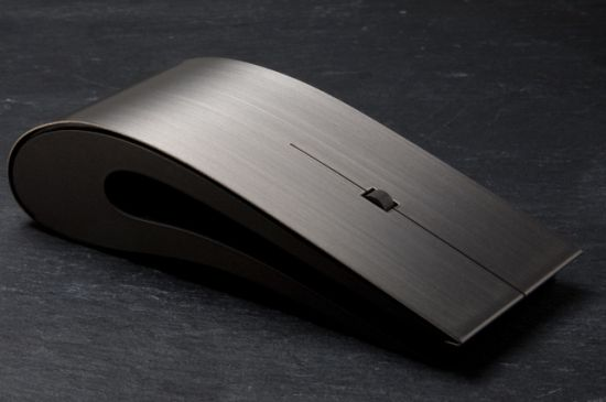 This Mouse Costs $1200