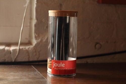Joule Gallery