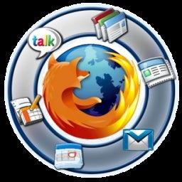 FoxGLove Standalone Google Apps Portal