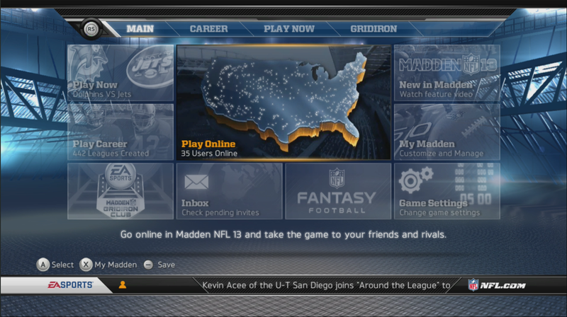 727 People Are Playing Black Ops II Online On Wii U Now (And 35 Are Playing Madden)