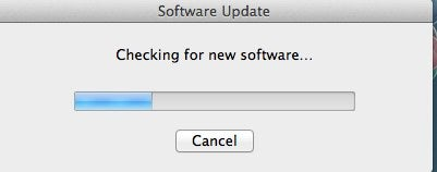 How to Prepare Your Mac for Mountain Lion