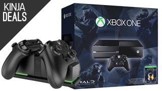 If You Haven't Bought a New Console Yet, These Deals Might Sway You
