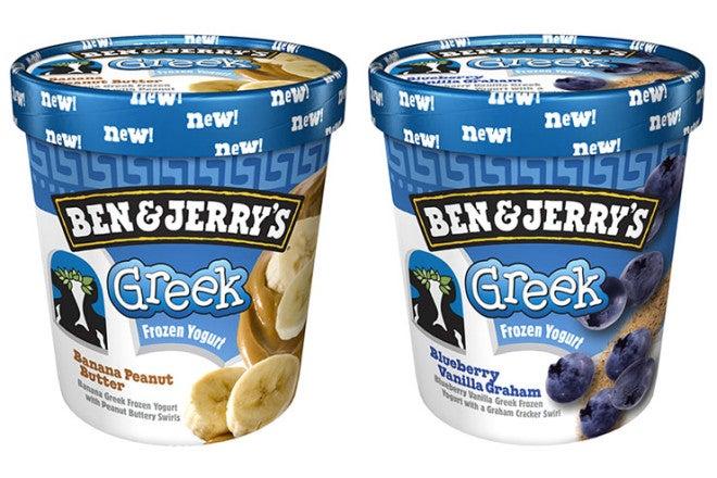 "Sweet Secrets From A Ben & Jerry's Food Scientist and ""Flavor Guru"""