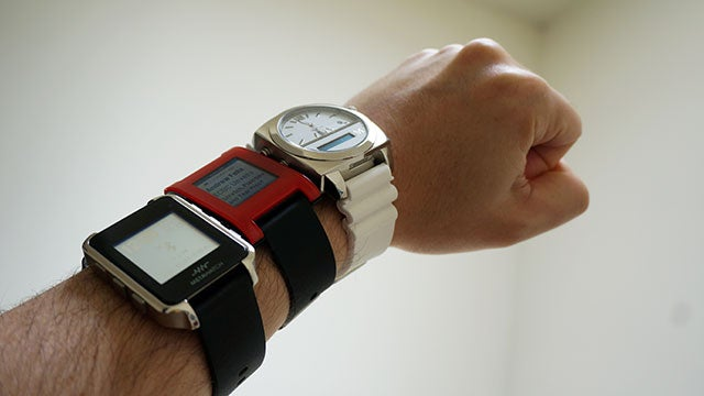 What Can I Do with a Smartwatch and Should I Get One?