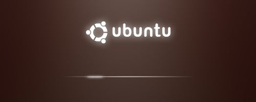 First Look at Ubuntu 9.10 Karmic Koala Beta