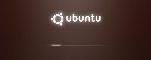 First Look at Ubuntu 9.10 Karmic Koala Beta