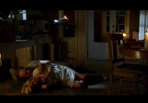 True Blood: The Truth Is, The Truth Hurts