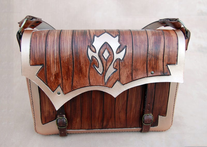A Bag End Bag for your Unexpected Journeys