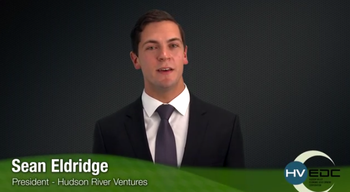 Complaint Alleges Sean Eldridge Illegally Accepted In-Kind Donations