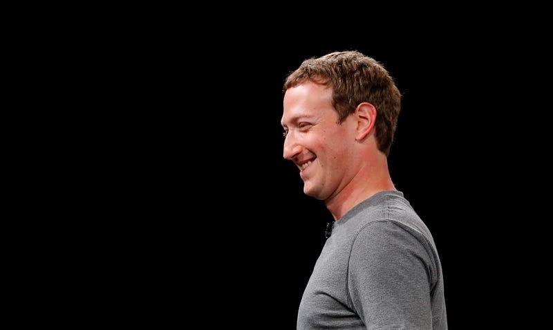 Is Mark Zuckerberg Building a Doomsday Bunker on His Palo Alto Estate?