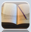The Bible(s) Hits the iPhone