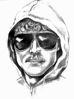 Commenter Of The Day: Unabomber Edition