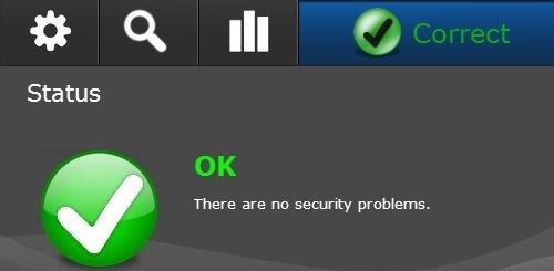 Panda Cloud Antivirus Available for Download