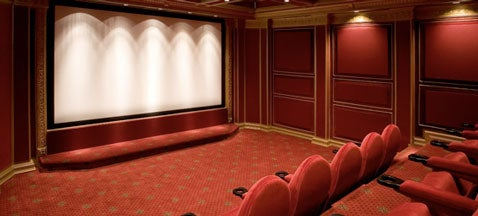 Goldmund's 128 Channel Surround Setup a Paltry $300,000