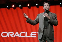 Judge says Oracle destroyed email evidence