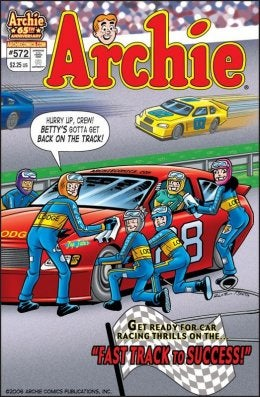 Reading Material To Take Your Mind Off The Dale Earnhardt Jr. Thing