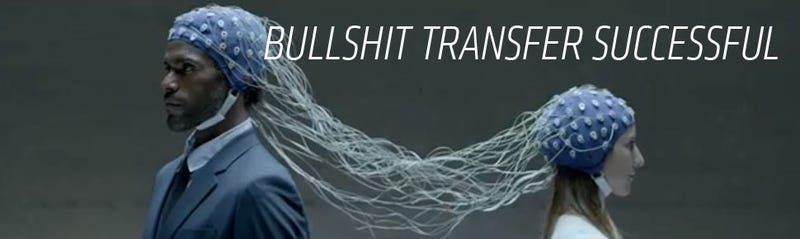 Acura's New Ads Prove Acura Has No Idea What It's Doing