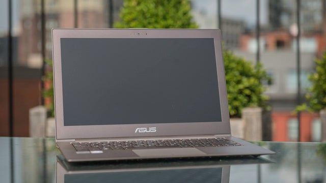 Next-Gen Ultrabooks Will Feature Nuance Voice Recognition