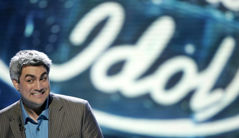 No One Cares About American Idol Anymore
