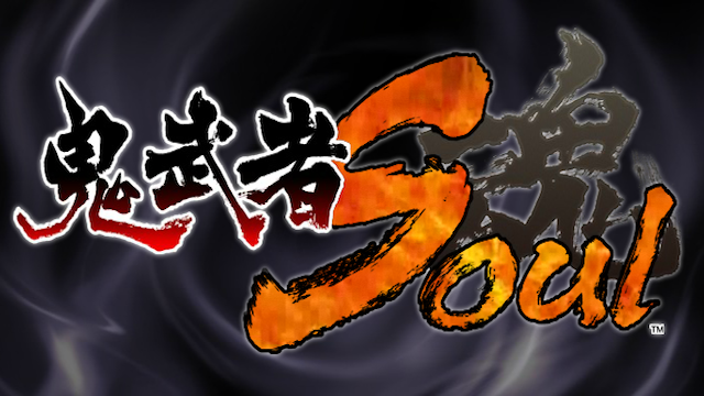 The Next Onimusha Is... a Browser Game