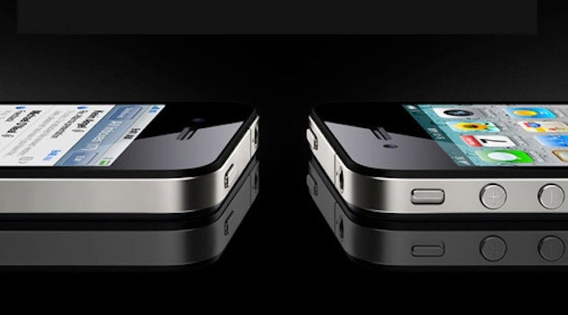 Roundup: The iPhone 4, Re-Revealed