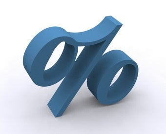 Use the Reverse 4% Rule to Trim Expenses and Bolster Your Retirement Savings