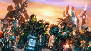 How <i>World of Warcraft</i> has evolved from videogame to Pop Culture icon