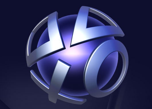 Sony is 'Thinking About Charging' for PSN