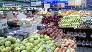 Save Money at Whole Foods with Bulk Buys