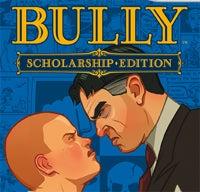 Bully Ads Are A-OK With ASA