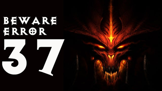 Korean Gamers Finally Get Diablo III Refund after Server Woes (and a Government Investigation)