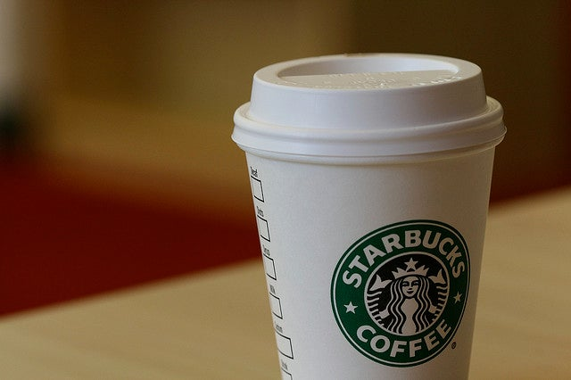 Save Money and Get a Better Drink with the Secret Short Cappuccino at Starbucks
