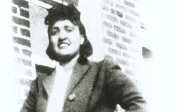 Lo más parecido a un superhéroe fue una mujer que murió en 1951, y sus células siguen siendo inmortales