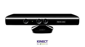 Kinect's Solved Its Sitting-Down Problem