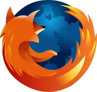 Firefox 3.6 Beta Scheduled for Next Week