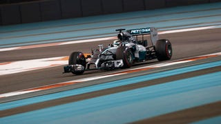 Abu Dhabi Grand Prix - Post Race Analysis