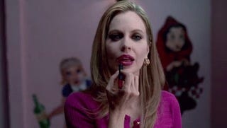 The Entire Premise of True Blood Explained in 36 GIFs
