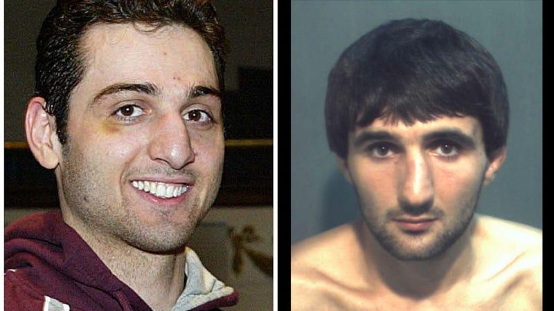 Boston Bomber Tamerlan Tsarnaev Responsible for 2011 Triple Homicide