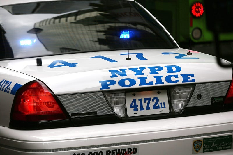 Off-Duty NYPD Cop Shoots and Kills Man During Road Rage Fight