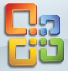 Office 2007 SP2 Coming April 28, Adds Built-In ODF and PDF Support
