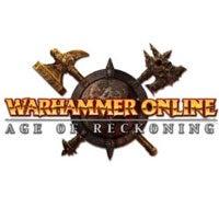 Warhammer Online Doubles Open-World RVR XP