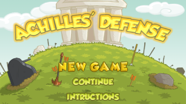iTunes' Approval of Flash Game Ripoff Raises a Troubling Question for Gamers